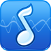 Ringtone Maker Pro - Make Ringtone &amp; Alert Tone