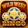 Bingo - Wild West Bingo Casino