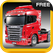 Truck Simulator 2014 FREE