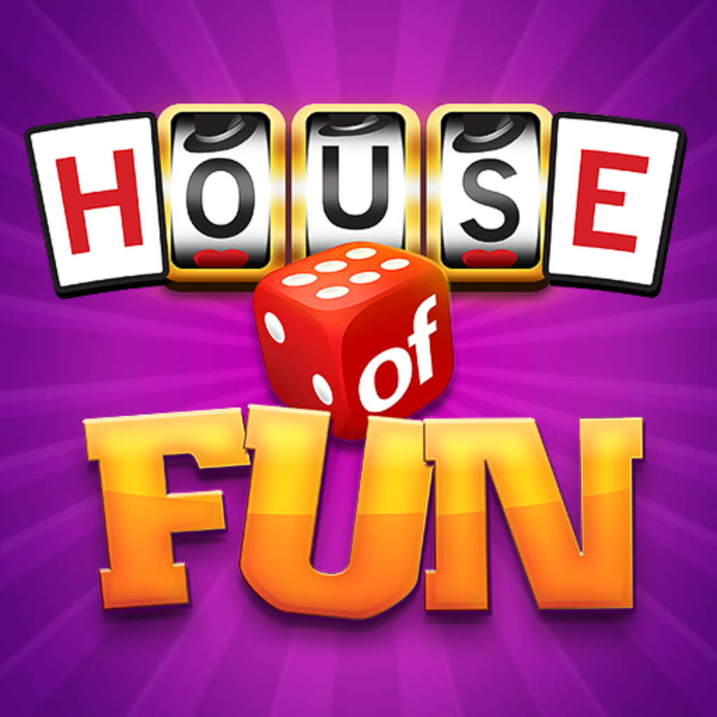 fun casino games at home