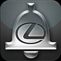 Lexus Concierge